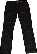 Edc by Esprit   Jeans   Five   Gr. 34   Stretch  Schwarz