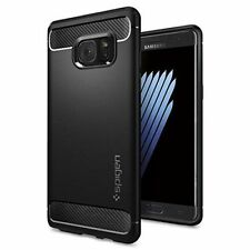 Spigen Glossy Mobile Phone Cases & Covers for Samsung