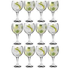 Gin Balloon Copa Spanish Cocktail Glasses 645ml x12 Gin Glasses G&T
