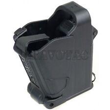Maglula UpLula Mag Speed Loader All Pistol Magazines 9mm/40S&W/357SIG/10mm/45ACP