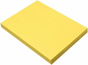 SunWorks Heavyweight Construction Paper, 9 x 12 Inches, 100 Sheets