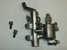 Antique Briggs & Stratton Engine Carburetor Model H or T 29480
