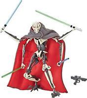 The Black Series General Grievous Action Figure-Hasbro Star Wars
