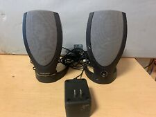 Harmon Kardon PC / Speakers CN-04N567-48220-34A-02WH - Pre Owned