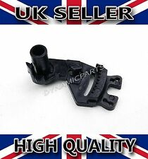 RENAULT LAGUNA MK1 MK2 DOOR LOCK REPAIR CLIP PART FRONT RIGHT 93 - 07