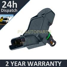 Para Peugeot 106 1007 206 207 306 307 308 407 Partner Expert Bipper Sensor Map