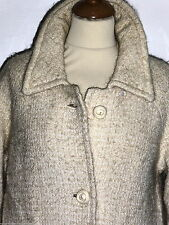 Women's Wool Vintage Coats & Jackets