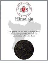 Himalaja  1.5kg