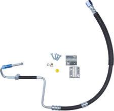 Power Steering Pressure Line Hos fits 2003-2007 Dodge Ram 2500,Ram 3500 Ram 1500