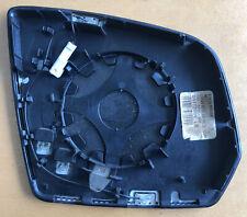 ✅Mercedes Ml350 Gl450 2008-2013 Oem Door Mirror Glass Left 1648108319
