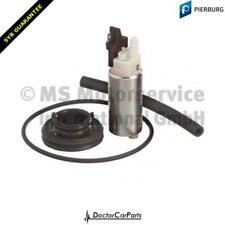 Pompa del carburante mano manuale pompa olio 8/mm Tubo primer lampadina pompa per auto barca