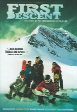 Widescreen Region Code 1 (US, Canada...) Documentary PG Rated DVDs & Blu-ray Discs