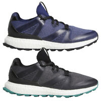 Adidas Crossknit 3.0 Men's Spikeless Golf Shoes - Pick Size & Color
