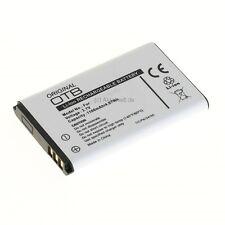 Akku für Auro Comfort 1010 1020 1060 Doro 332 GSM Simvalley Accu Batterie