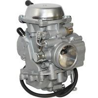 Carburetor for Polaris Trail Boss 325 2000 2001 2002