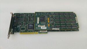 SCITEX PCB13094V0 PCB 2890 CREO KODAK 503D2L300 ROTATION