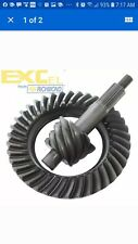 """EXCel 9in Ford Ring and Pinion gears F9543... 5.43 Ford 9"""""""