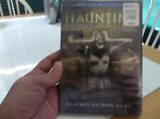 A Haunting In Connecticut (DVD, 2008)