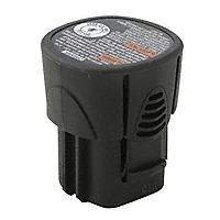 CRL Dremel Battery for D750 MiniMite