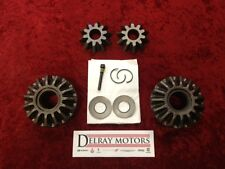 DIFFERENTIAL PINION KIT 2009-2011 FORD F-150. BRAND NEW!