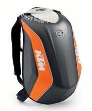 OGIO No Drag Mach 3 Backpack Ktm