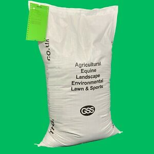 10 Kg to 100 Kg Fine Lawn Seed, Best Quality Finest Turf Grass Without Ryegrass