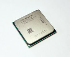 AMD Athlon II X2 250 3 GHz - ADX250OCK23GQ Socket AM2+/AM3
