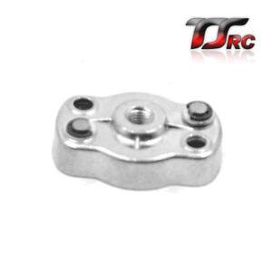Aluminum Starter block of Pull Starter fit 32-36cc for 1/5 HPI Losi GoPed FG RV