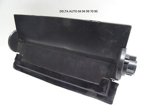 CLAPET CLIMATISATION/CHAUFFAGE 145 146 COUPE DEDRA N.DELTA 46721707 OEM NEUF