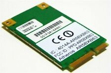 Scheda modulo WiFi wireless board Acer Aspire ONE D150 - KAV10 Atheros AR5BXB63