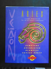 New! Aries Collection for Archimedes Acorn RISC OS