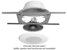 Quam Solution 1 - 2 NEW C10X/BU/WS Speakers