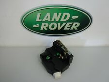 Discovery 2 - Central Locking Motor - NS Rear - Fully Tested 100% - VGC