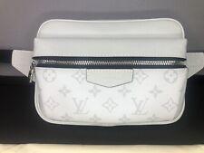 Louis Vuitton Outdoor Bumbag M30247