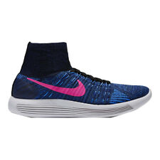 huge selection of 808bb 76c5d Scarpe da ginnastica Nike per donna flyknit   Acquisti Online su eBay