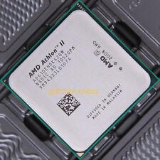 AMD Athlon II X4 610e 2.4 GHz Quad-Core Processor CPU Socket AM3 AD610EHDK42GM
