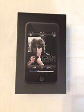 Apple iPod Touch 1st Gen 32gb