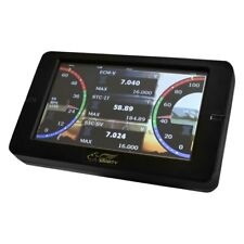 Smarty S2G Touch Screen Tuner/Programmer for 98-18 Ram Cummins -FREE OVERNIGHT-