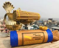 Sandalwood Tibetan Incense Sticks ,NEPAL