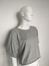 ACNE JEANS women's top/ blouse size M
