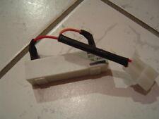 Kawasaki Resistor Widerstand Resistance Original NEW  NEU 28018-1020 KZ1000
