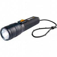 MARES Torch EOS Flashlight Scuba Spearfishing Diving Led  Torch