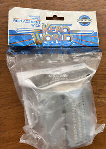 Kero World 27540 Perfection Replacement Wick - New