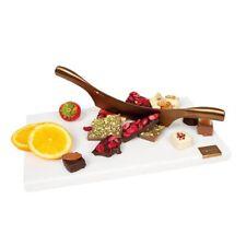 Tagliere per Cioccolato Boska Choco Chopper Board