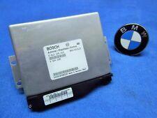 BMW e39 e38 Dispositif de commande frein ABS ASC 520i 523i 528i 728i CU 0265109023 1164130