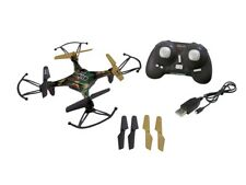 "Revell 23860 Quadcopter ""air Hunter"""