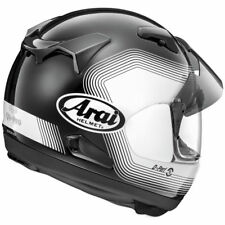 Arai Open Face Motorcycle Vehicle Helmets