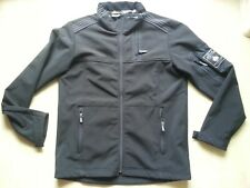 GAASTRA Outdoor-Yachting-Softshell-Wetter-Protect-Jacke-Coat-Blouson-Shirt M nw.