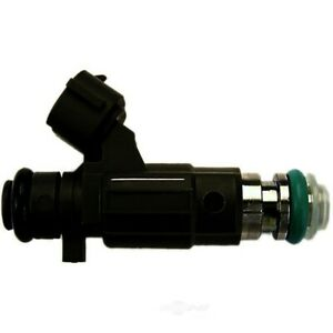 Remanufactured Multi Port Injector   GB Remanufacturing   842-12239