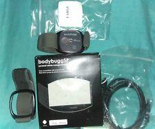 BodyMedia BodyBugg SP Personal Calorie Management System NIOP